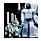 Figurky a roboti