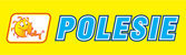 Hračky Polesie