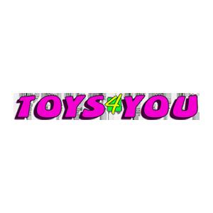 Hračky pro holky - Šperkovnice Tlapková patrola