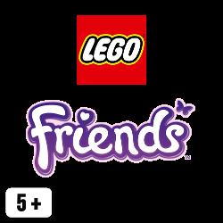 Výsledok vyhľadávania obrázkov pre dopyt gif png hračky lego